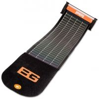 Bushnell Bear Grylls PowerSync Solar Panel