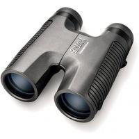 Bushnell Permafocus 8x42 Focus Free Binoculars 170842