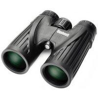 Bushnell 10x36 AP Legend Ultra-HD Binocular