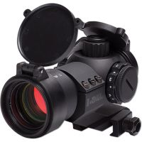 Bushnell Elite Tactical Red Dot Sight - 1x32 ET1X32