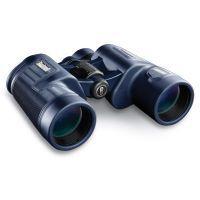 Bushnell H2O 10x42mm Porro Prism Binoculars