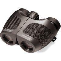Bushnell H2O 8x26 Binoculars 150826