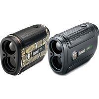 Bushnell Scout 1000 ARC 5x24mm Laser Rangefinders
