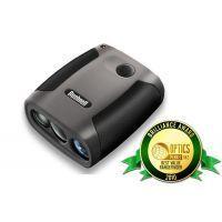 Bushnell Sport 450 Laser Rangefinder PROSPORT450 - 201916