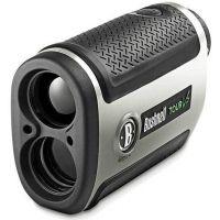 Bushnell Tour V2 Golf Laser Rangefinder w/ Pinseeker