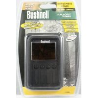Bushnell Trail Scout Camera Deluxe Viewer 119501c