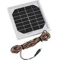 Bushnell Trail Scout Pro Solar Panel Accessory 119750c