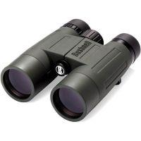 Bushnell Trophy 8x42 Binoculars 238042