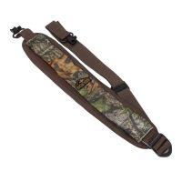 Butler Creek-Highlander Sling Bone Collector avec émerillons 81043
