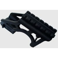 CAA Command Arms Accessories Glock Mount Scope Tactical Adapter GIS