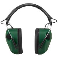 Caldwell E-Max Electronic Hearing Protections