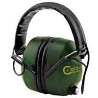 Caldwell Es-85 Electronic Hearing Protection 162697