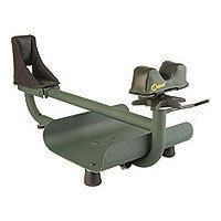 Caldwell Lead Sled Recoil Eliminating Shooting Rest 820216