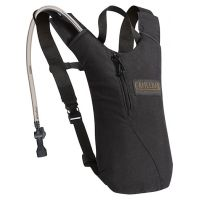 Camelbak Sabre Hydration Pack w/ 70 oz/2 L Mil Spec Antidote & Quick Link