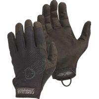 Camelbak Vent Gloves, Black