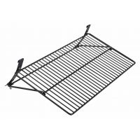 Camp Chef Pellet Grill Amp Smoker Collapsible Front Shelf