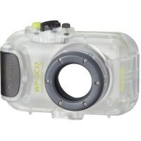 Canon Waterproof Camera Case WP-DC37 for PowerShot SD1400IS