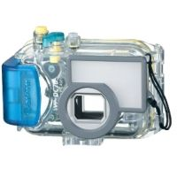 Canon WP-DC70 Waterproof Case for Canon PowerShor SD500