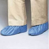 Cardinal Health Convertors Shoe Covers, Cardinal Health 4850 Plain