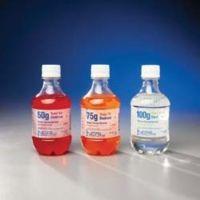 Casco-Nerl TRUTOL Glucose Tolerance Beverages, NERL Diagnostics 401503P Fruit Punch Flavor, Non-Carbonated