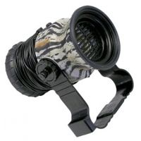 """Cass Creek Big Horn Remote Speaker for Original or NOMAD Series Game Calls w/ 80"""" Cable 099"""