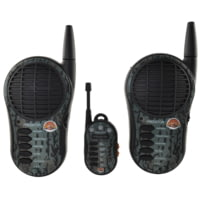 Cass Creek Nomad Series Hand-held Electronic Game Call Devices w/ Moving Sound