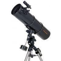 Celestron Advanced C10 N-GT Newtonian Reflector Telescope 11048