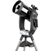 "Celestron CPC 1100 GPS XLT Computerized 11"" Schmidt Cassegrain Telescope"