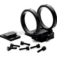 Celestron Quick Release Finder Bracket for 50mm Finderscopes - 51149-A