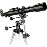 Celestron PowerSeeker 70EQ Telescope 21037 70 EQ Telescopes