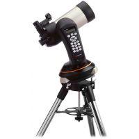 Celestron NexStar 4 GT Maksutov Cassegrain Telescope - 11041