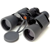 Celestron OptiView 10x50 LPR Binocular 72102