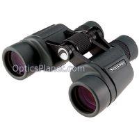 Celestron 8x40 OutLand LX Porro Prisms Waterproof Binoculars 71101