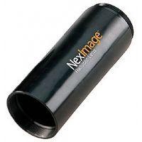 Celestron NexImage Reducer Lens - 94178