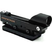 Celestron Star Pointer Finderscope 51630