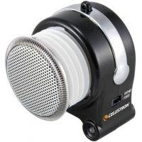 Celestron SkyScout Speaker 93985 for SkyScout Personal Planetarium