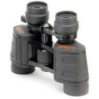 Celestron UpClose 7-15x35 Binocular 71139