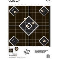 Champion Target Champion Sight In Target 10 Pack 45804