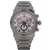 Chronotech Active 7924 Mens Time Piece