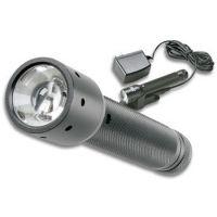 Coast LED Lenser DigiTac Rechargeable Focus Beam LED Flashlight LL7853
