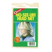 Coghlans No-See-Um Insect Head Net 0160