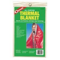 Coghlans Thermal Blanket 8544