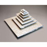 Com-Pac Bitran Liquid-Tight Specimen Bags, Com-Pac 4744-S Bitran Saranex (Series S) Bags