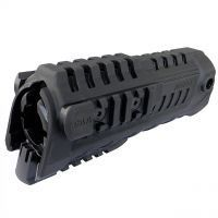 Command Arms M4S1 Handguard & Rail System for AR15/M16 Carbines