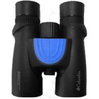 Columbia by Kruger Optical Binoculars Companion 10x42