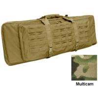 """Condor 36"""" Double Rifle Case"""