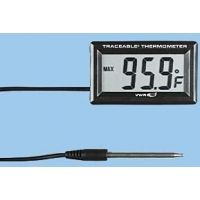 Control Company Snap-In Module Thermometer 4376 Vwr Thermometer Module