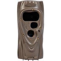 Cuddeback Attack Black Flash Trail Camera