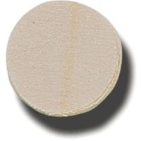 Cva 200 Cleaning Patches 2 Inch AC1455B