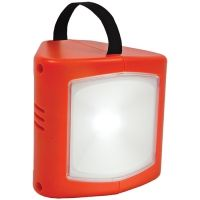 D Light D.light Solar Lantern And Mobile Charger